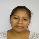 Adriana Rocío T.