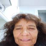 Aide Margarita A.