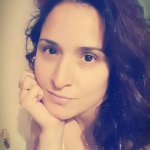 Grisela A.