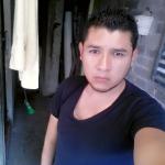 Marco Antonio G.