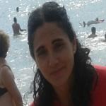 Maria Victoria B.