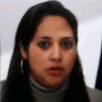 Francisca Egidia