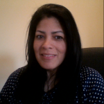 Francys Alejandra