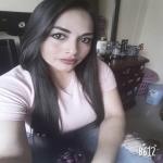 Carolina G.