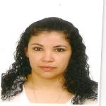 Blanca Concepción