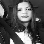 Yailin Zuleima