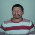 Elis Antonio G.