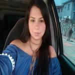 Rosbella