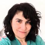 Manuela C.