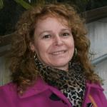 María Julia R.