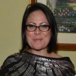 Alexa Patricia