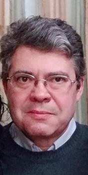 Felipe D. Chauffeurs privés Ref: 357611