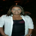 Alejandra Marcela
