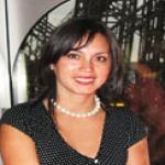 Moira Rocío B.