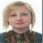 Viktoryia P.