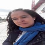 Perla Marcela M.