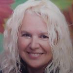 Sandra Paula V.