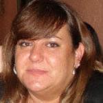 Adriana Maria P.