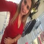 Sara Gabriela S.