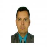 André Luis P.