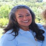 Ana Paula Reis B.