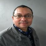 Juan Ernesto O.