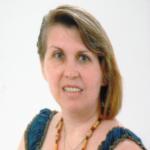 Luisa Luciana H.
