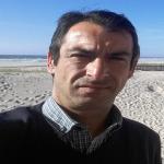 António Amorim T.